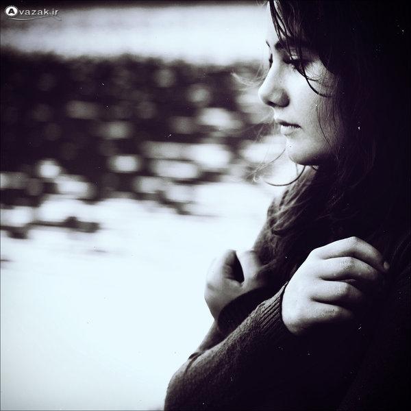 Avazak ir Love10665 جملات احساسی همراه با عکس های عاشقانه