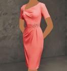 مدل لباس اسپرت و لباس مجلسی زنانه