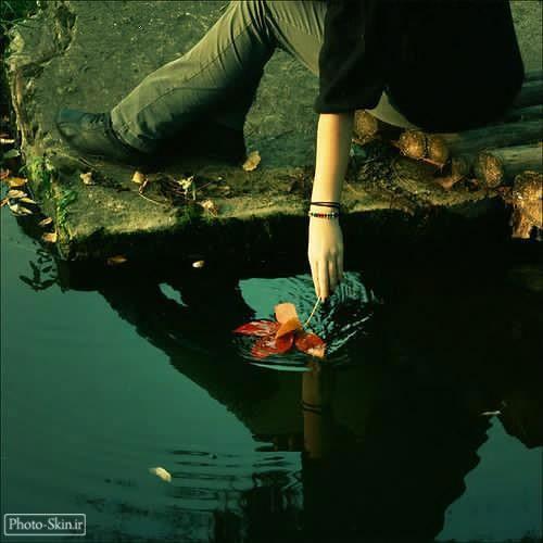 http://gallery.avazak.ir/albums/userpics/10001/Photo-skin_ir-Light306.jpg