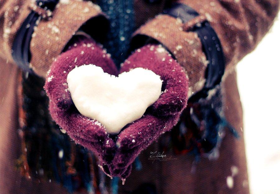 http://gallery.avazak.ir/albums/userpics/10001/avazak_heartt_289529.jpg