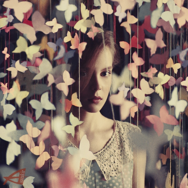 http://gallery.avazak.ir/albums/userpics/10001/love514.jpg
