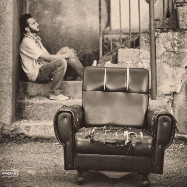 http://gallery.avazak.ir/albums/userpics/10001/normal_Avazak_ir-Boy44.jpg
