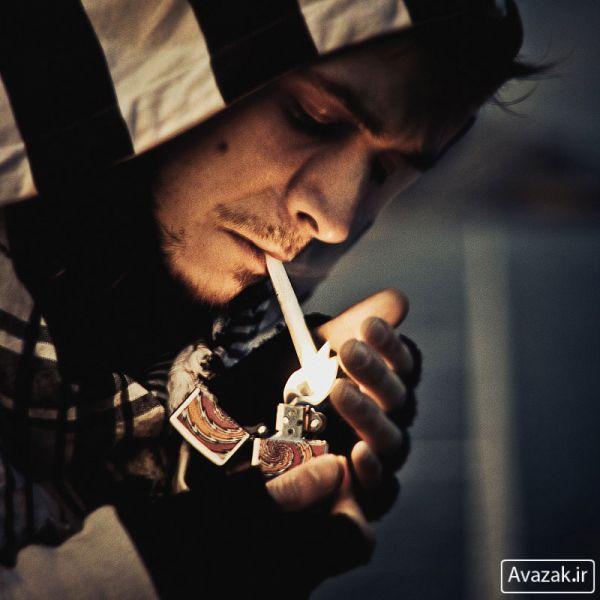 http://gallery.avazak.ir/albums/userpics/10001/normal_Avazak_ir-Boy66.jpg