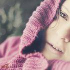 عکس عاشقانه83.jpg