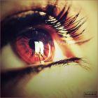 Avazak_ir-Eye13.jpg