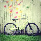 Avazak_ir-Love11115.jpg