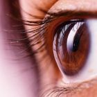 Photo-Skin_ir-Eye34.jpg