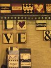 گالری عکس آوازک - عاشقانه - زیبا