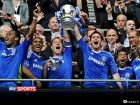 Chelsea-FA-Cup-final