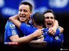 Chelsea-Premier-League-Champions