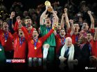 Spain-World-Cup