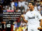 Peace-Cup-Real-Madrid-Cristiano-Ronaldo