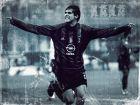 عکس - فوتبال - پس زمینه - ورزشی