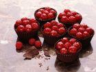 عکس توت فرنگی، قرمز، ترش، خوشمزه